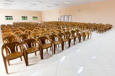 ESTÂNCIA NAZARÉ PAULISTA Acampamento Igrejas Eventos Empresas Confraternização Estância Nazaré Paulista 009