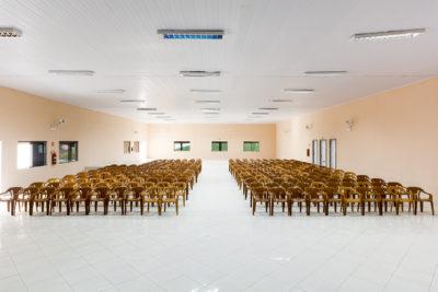 ESTÂNCIA NAZARÉ PAULISTA Acampamento Igrejas Eventos Empresas Confraternização Estância Nazaré Paulista 010