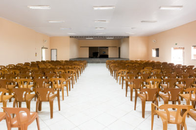 ESTÂNCIA NAZARÉ PAULISTA Acampamento Igrejas Eventos Empresas Confraternização Estância Nazaré Paulista 011