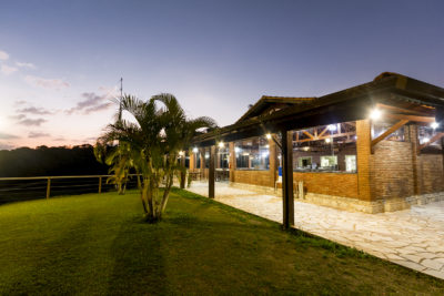 ESTÂNCIA NAZARÉ PAULISTA Acampamento Igrejas Eventos Empresas Confraternização Estância Nazaré Paulista 080