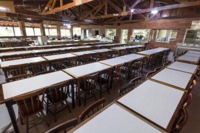 ESTÂNCIA NAZARÉ PAULISTA Acampamento Igrejas Eventos Empresas Confraternização Estância Nazaré Paulista 086