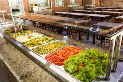 ESTÂNCIA NAZARÉ PAULISTA Acampamento Igrejas Eventos Empresas Confraternização Estância Nazaré Paulista 097