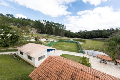 ESTÂNCIA NAZARÉ PAULISTA Acampamento Igrejas Eventos Empresas Confraternização Estância Nazaré Paulista 113