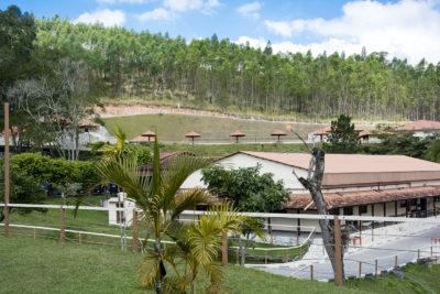 ESTÂNCIA NAZARÉ PAULISTA Acampamento Igrejas Eventos Empresas Confraternização Estância Nazaré Paulista 115