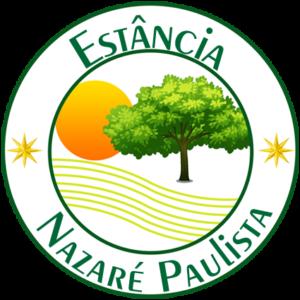 ESTÂNCIA NAZARÉ PAULISTA hotel